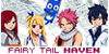 :iconfairy-tail-haven: