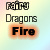 :iconfairydragonsfire:
