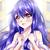 :iconfairyggirl566: