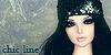 :iconfairyland-chicline: