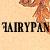 :iconfairypan: