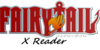 :iconfairytail-reader: