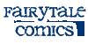 :iconfairytalecomics: