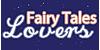 :iconfairytaleslovers: