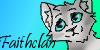 :iconfaithclan: