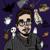 :iconfaithless12: