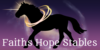 :iconfaiths-hope-stables: