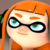 :iconfaithy-the-squid: