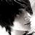 :iconfake-h4ters: