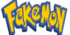 :iconfake-pokemon-kingdom: