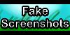 :iconfake-screenshots: