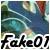 :iconfake01: