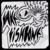 :iconfakefishbone: