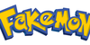 :iconfakemon-city: