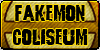 :iconfakemon-coliseum: