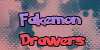 :iconfakemon-drawers: