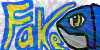 :iconfakemon-fans:
