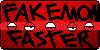 :iconfakemon-fasters:
