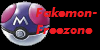 :iconfakemon-freezone:
