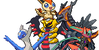 :iconfakemon-fusions: