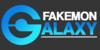 :iconfakemon-galaxy: