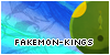 :iconfakemon-kings: