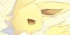 :iconfakemon-pokemonocs: