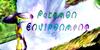 :iconfakemonenvironment: