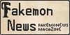 :iconfakemonews: