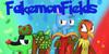 :iconfakemonfields: