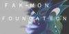 :iconfakemonfoundation: