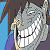 :iconfakepokemon64:
