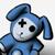 :iconfakerabbit: