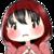 :iconfakeshiroichi: