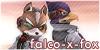 :iconfalco-x-fox: