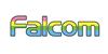 :iconfalcom-fanclub: