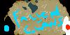 :iconfallen-clans: