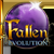 :iconfallen-evolution: