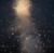 :iconfallen-galaxies: