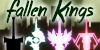 :iconfallen-kings: