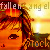 :iconfallenangel-stock:
