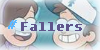 :iconfallers: