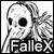 :iconfallex: