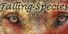 :iconfalling-species: