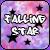 :iconfalling-starr: