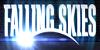 :iconfallingskies-fc:
