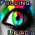 :iconfallingxup: