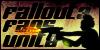 :iconfallout-3-fans-unite:
