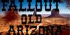 :iconfallout-old-arizona: