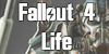 :iconfallout4life: